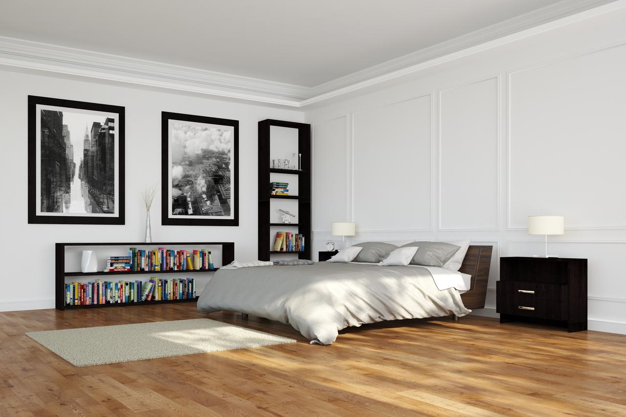 designfu boden gro e auswahl an mustern und formaten farbecht. Black Bedroom Furniture Sets. Home Design Ideas